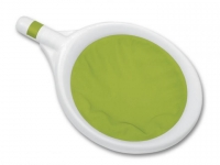 Сачок без мешка Green-Line (3BVZ0145)