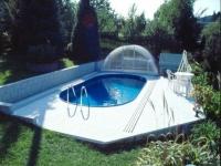 Каркасный Бассейн Ibiza DL 1-120 Mountfield