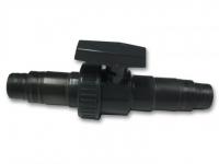 Запорный клапан (3BTE0269)