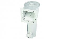 Скимм-фильтр для бассейнов AZURO 2500–12V (3EXX0002)