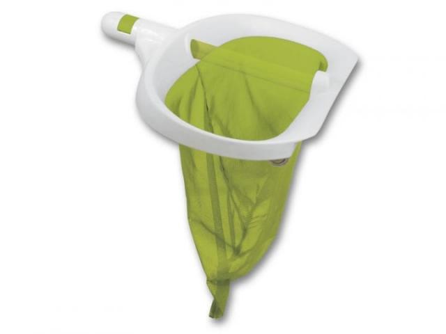 Сачок с мешком Green-Line
