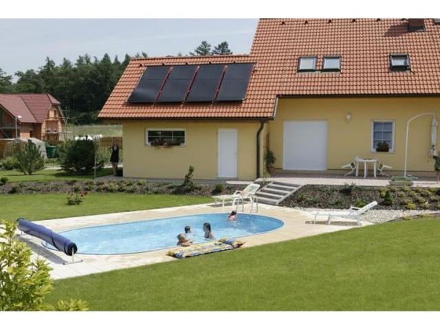 Каркасный Бассейн Ibiza Mountfield овальный (5,0мх9,0мх1,5м) без чашкового пакета