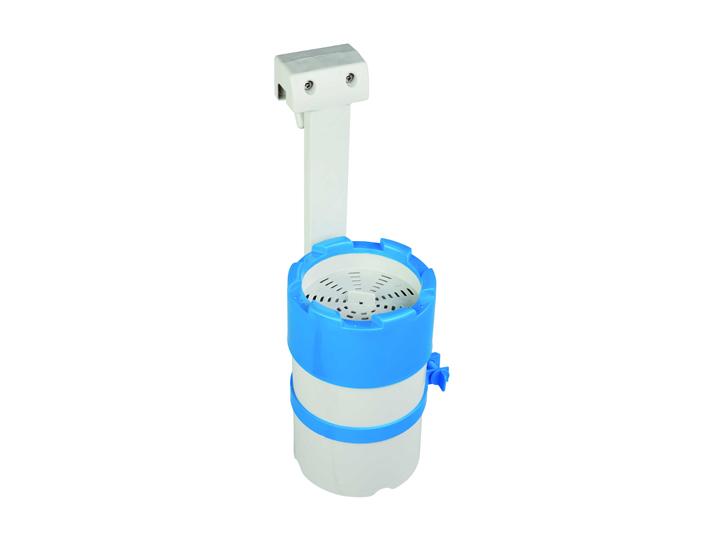 Скимм-фильтр для бассейнов AZURO 2000 – 12 V