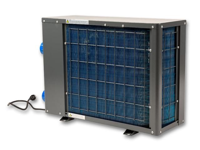 Тепловой насос BP-120WS