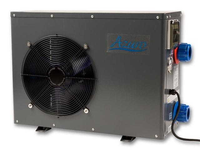 Тепловой насос BP-30WS