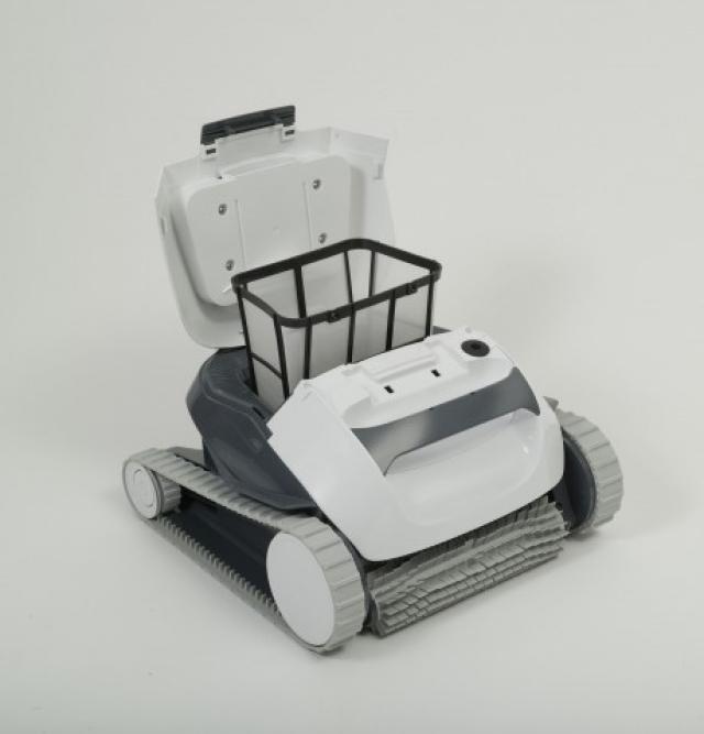 Робот-очиститель Dolphin E10
