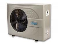 Тепловой насос BP 100 HS EI инвертор