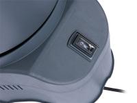 Фильтровальная установка  для бассейна AZURO 2