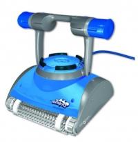 Робот-очиститель Dolphin Master M4 WB