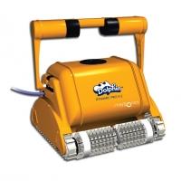 Робот-очиститель Dolphin Prox2 CB