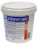 Хлоритэкс (таблетированный)