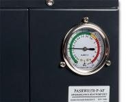 Тепловой насос PASRW10-P-AF AZURO
