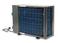 Тепловой насос BP-140WS