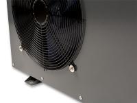 Тепловой насос BP-100WS