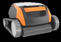 Робот-очиститель Dolphin E20