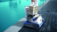 Робот-очиститель Dolphin S 300i