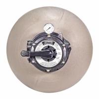 Фильтр  для бассейна  Hayward Pro S210TXE