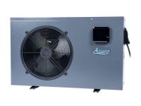 Тепловой насос PASRW020-P-BPIII инвертор