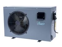 Тепловой насос PASRW030-P-BPIII инвертор