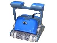 Робот-очиститель Dolphin Supreme M400 PRO PVC