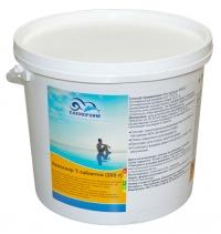 Кемохлор Т- таблетки  по 200г, 5 кг (Германия)