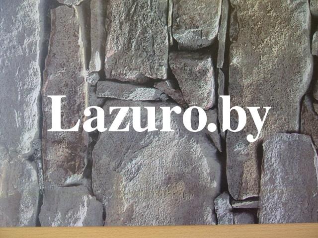 Каркасный бассейн Azuro Stone Mountfield (4,6мх1,2м)